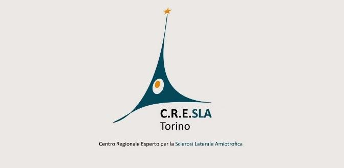 C.R.E.SLA Torino