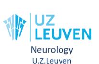 Leuven_logo's