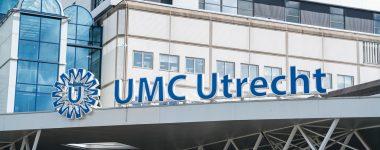 UMC Utrecht