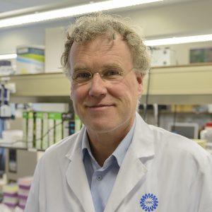 Leonard van den Berg