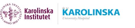 KarolinskaInstitutet_Logo