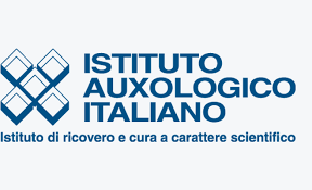 MilanMedicalSchool_Logo