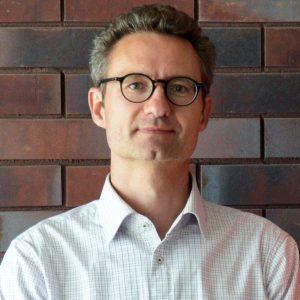 Philip van Damme