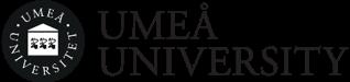 UmeaUniversity_Logo
