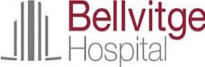 UniversityHospitalBellvitge_logo