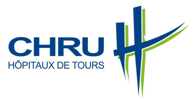 logo tourss