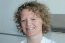 Kirsten Svenstrup