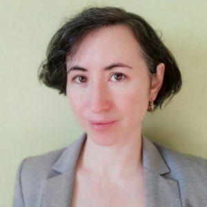 Clémence Labetoulle