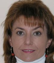 Cristina Iñiguez