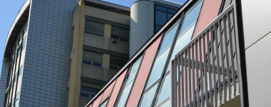 Azienda Ospedaliero Universitaria Di Modena