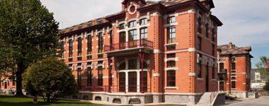 Hospital Universitario Basurto