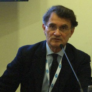 Vincenzo Silani