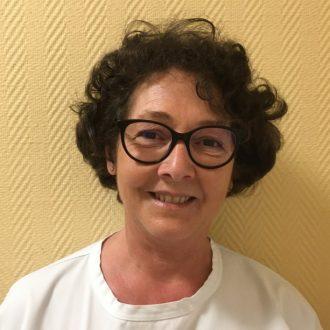 Selma Machat