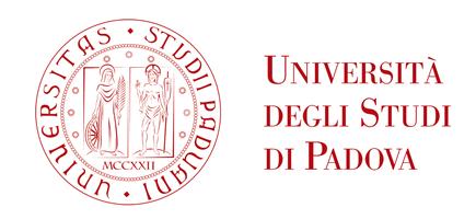 universita de Paduva klein