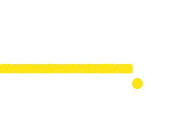 FightMND