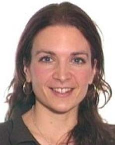 Karin Forsberg
