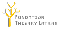 Thierry Latran Foundation