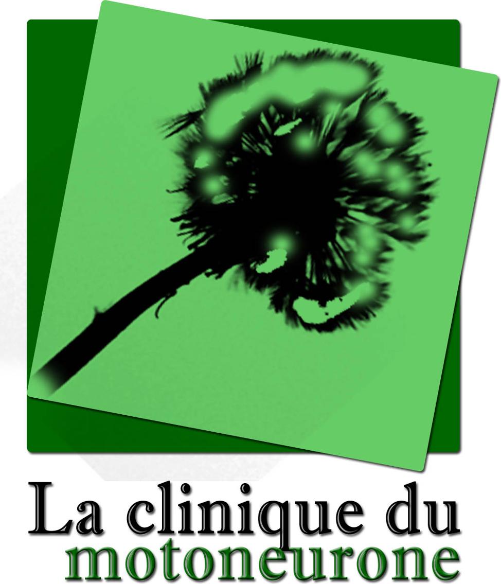Clinique du motoneurone_logopng