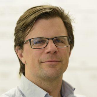 Michael van Es