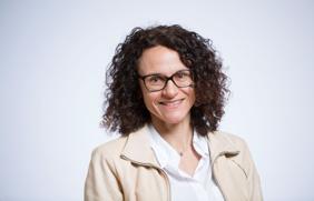 Nathalie Braun