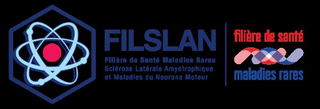 LilleALSCenter_Logo
