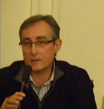 Álvaro Giménez