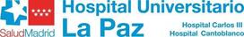 Hospital La Paz-Carlos III