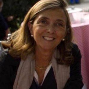 Delia Chaverri Rada