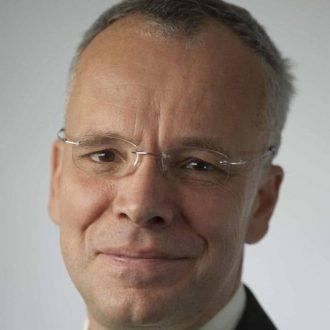 Oliver Hanemann