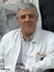 Javier Mascias Cadavid
