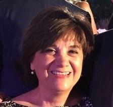 Teresa Salas
