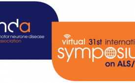 Summary of the 31st International Symposium on ALS/MND