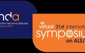 Summary of the 31st International Symposium on ALS/MND