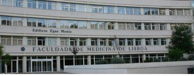 ALS Clinic Lisbon