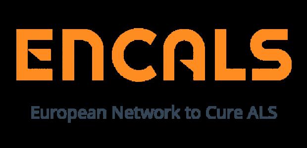 Virtual ENCALS meeting 2021