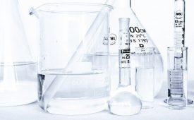 Alexion stopt het CHAMPION-ALS geneesmiddelenonderzoek vroegtijdig